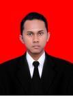 Husain Asepsa Cholis, S.Kom.