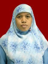Erni Susilowati, S.I.P.