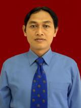 Dwi Surtiawan, M.Hum.
