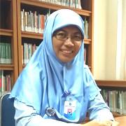 Fitriana Tjiptasari, S.I.P.