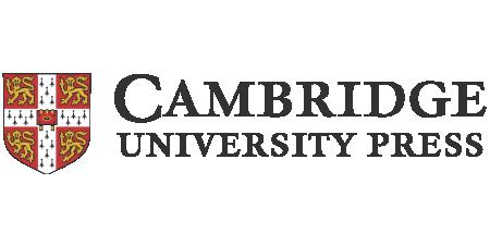 Cambridge E-book