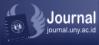 Jurnal UNY