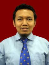 Rahman Anto Wibowo, S.I.P.