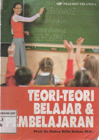 Teori-Teori Belajar dan Pembelajaran