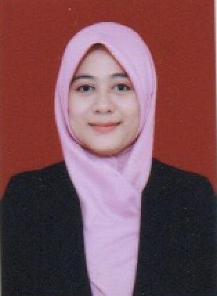 Hilma Sri Amiyati, S.Sos.