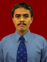 Drs. Sofyan Riyanto, M.A.